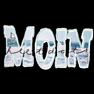 Moin Meer