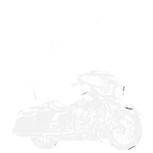 Street Glide All good thinks are Wild and Free