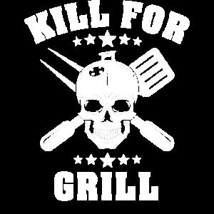 grillen Auftragsgriller grill griller