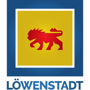 Löwenstadt Fan Design 11