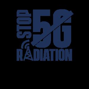 Stoppt 5G Strahlung