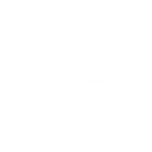 Young Wild Three 3. Geburtstag Mädchen Junge