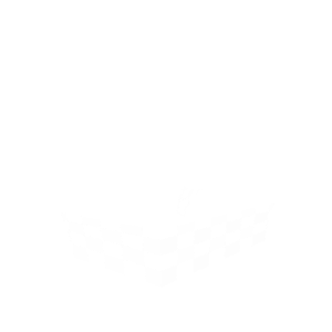 Team-Nacho-Trikot Cinco De Mayo Party Tee