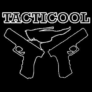 Glock Tactical T-Shirt Gewehr Gewehr Pistole Gewehr