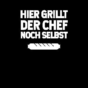 grillen, grill, bbq, fleisch, sprüche, barbecue