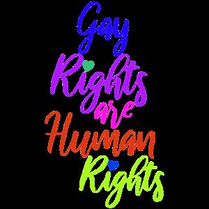 Christopher Street Day CSD LGBT