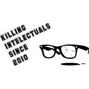 Rayban intelectual