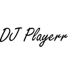DJ Playerr FREE(STYLE)