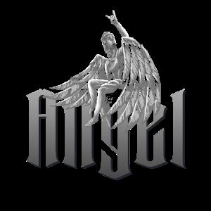 Schutzengel Engel Flügel Angels Figur Geschenk