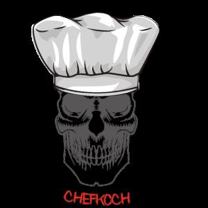 Skull Chefkoch