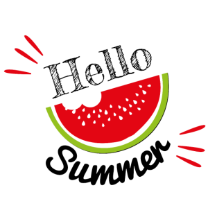 Summer Melone