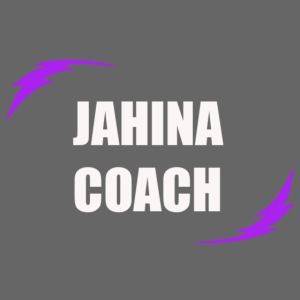 JHNA 002