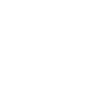L�sst Taco 'Bout It Cinco De Mayo Fiesta Tee Wei�