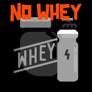 no whey protein eiweiss muskelaufbau