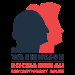 Washington Rochambea Revolutionary Route