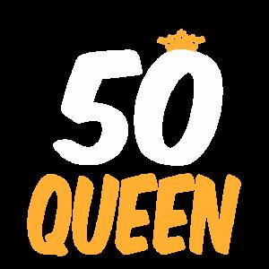 50. Geburtstag 50 Jährige Geschenk 50 Jahre
