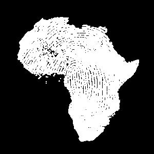 Afrika Afrika Kleidung Afrika Geschenk
