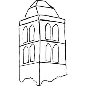 Stadtkirche Bad Hersfeld - Hersfelder Stadtkirche