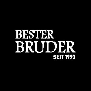 Jahrgangs T-Shirt mit Jahreszahl 1990 Geburtstag