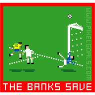 Design ~ bankssave