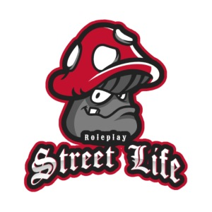 Street Life Pilz