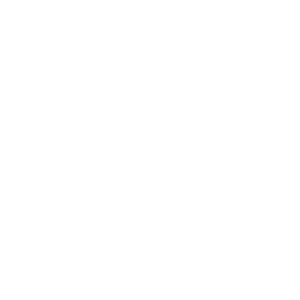 Optiker Cooler und verrückter Optiker