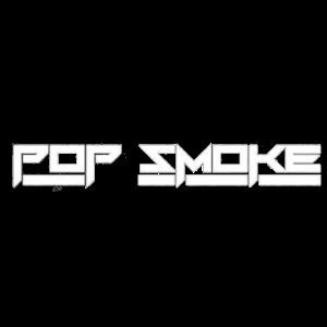 Pop Rauch
