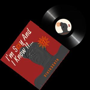 20200630 LP-Cover mit einem Augenzwinkern