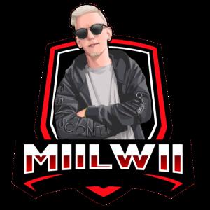 Miilwii