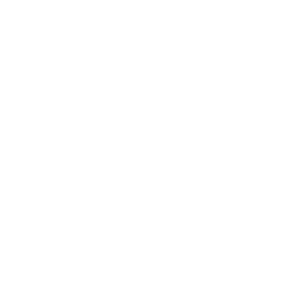 Geburtstag August Jahrgang 1989