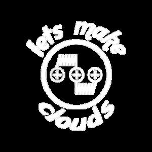Let's make Clouds