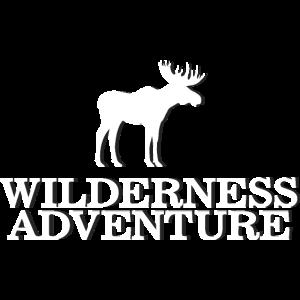 Wildnis-Abenteuer