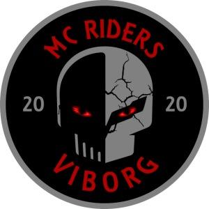 MC RIDERS VIBORG