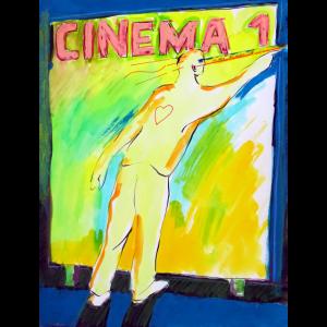 Kino 01