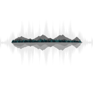 The Sound of Nature - Herzschlag der Natur outdoor