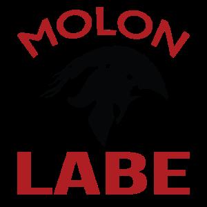 Spartans Molon Labe