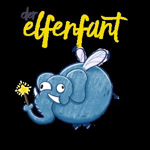 Der Elfenfant