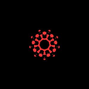Flirales Design