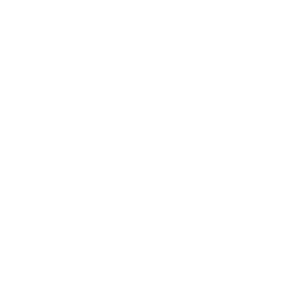 Schwein Schwein Blumenmuster
