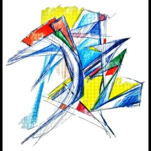 Kunst 002