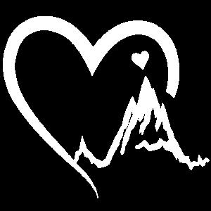 Hoamatstore.at Logo