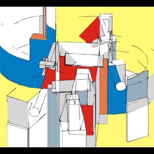 Architektur 003