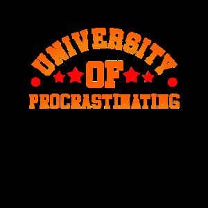 Universität Studenten