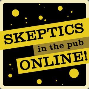 SitP Online Logo