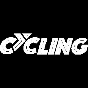 Radsport Freizeitsport   Fahrrad   Fahrrad