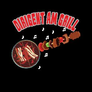 grillen music