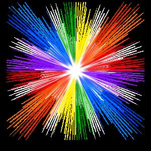 Regenbogen Lgbt Schwul Stolz Ehe Csd Homosexuell