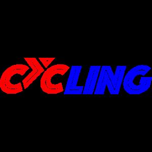 Radsport Freizeitsport | Fahrrad | Fahrrad