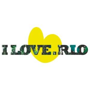 ILOVE.RIO TROPICAL N°1