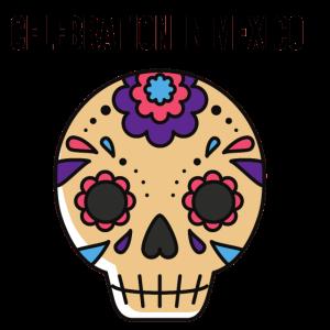 FEIER IN MEXIKO